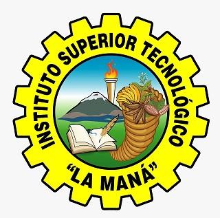 Curso: Gestión de Calidad ISO 9001:2015 y Administración por Procesos